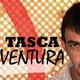 Tasca Ventura_445_200917_Las Malas Lenguas.mp3