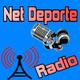 RADIO NETDeporte : DESTACADO ÚLTIMAS HORAS 27/07/2017 MIX SPORTS INTERNACIONAL