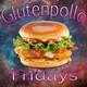 Glutenpollo Fridays #19 - Generación X