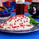 Gastronomía imperial mexicana