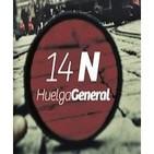 [CNT-Zaragoza] 14N #eslahoradeluchar - Reflexiones