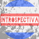 Introspectiva 114
