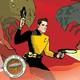 Perdidos En El Eter #253: Los Star Trek Que No Fueron