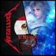 Naütilus 51: Metallica (CD MX) & Final Fantasy X In a Nutshell...