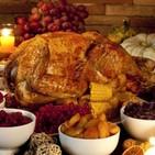 #13 Cómo sobrevivir a los excesos de Navidad