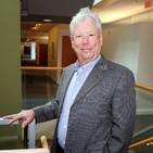 ¿Por qué se ha llevado Richard Thaler el Nobel?