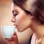 #510 Sólo un café, con leche | Luis Bermejo