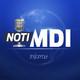 NotiMDI el noticiero del Ministerio del Interior. Emisión número 15