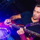 QMC - 23/09/2016 Con Carlos Nasvill - Guitar Live