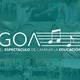 GOA: El espectáculo de cambiar la educación