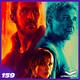 Blade Runner 2049 / Trailers (Star Wars, Pacific Rim y Justice League) - Episodio 159 - LC Magazine