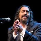 Diego 'El Cigala' - #Entrevista y Diálogo con el Ser Humano y Músico