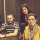 Laboratorio Político 21 / Democracias de cercanía (Franca Bonifazzi, Gisela Signorelli y Mauro Míguez)