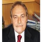 Networking y Redes Sociales_Fernando Giner_010614