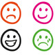 Podcast número 6 - Las emociones en el reprocesamiento del trauma