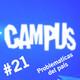 21 - Campus 09 - 01 - 2017