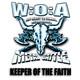 W:O:A Metal Battle Radio 02 lunes 18/12/17