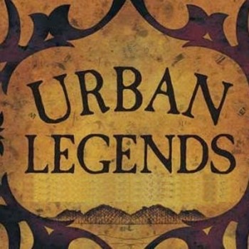 Caverna de animas 1x10-Leyendas urbanas,Sacando moralejas.