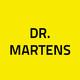 Brann 2x19 - Dr. Martens y las tribus urbanas