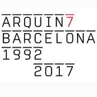 Arquinset 2017: 'L'art en l'espai públic de la Barcelona olímpica i la seva herència'