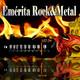 "65ºPrograma EMÉRITA ROCK&METAL ENTREVISTA A Nacho ""Blood Hunter"""