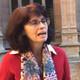 El despertar a la fe en una sociedad de múltiples ofertas (Silvia Bara)