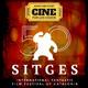 2x03: Especial Sitges 50 aniversario