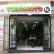 COPE - Todomoto-