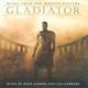 Gladiartor (Hans Zimmer y Lisa Gerrard (Banda Sonora Completa)