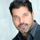 Entrevista Sal Velez actor Hand of God, Amazon Prime