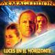 ARMAGEDDON - Luces en el Horizonte
