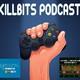 Killbits 4x30 - Excursion a RetroMadrid '17 con GameMuseum