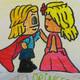 Cuentos para irse a Dormir - La Princesa Prometida (SIN SALUDITOS)