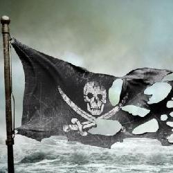 P. 30 (18.05.17). Pirates a la vista! Els secrets de l'artista valencià. Possessió infernal a Alcoi (S. XVI)