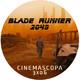 Cinemascopa 3x06 - Blade Runner 2049