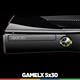 GAMELX 5x30 - Especial XBOX 360