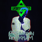 ArkSessions #8