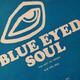 Ovejas Negrax/ Soul de ojos azules (Blue Eyed Soul) / 24-09-2017
