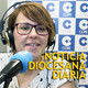 Noticia Diaria Valladolid 11-12-2017