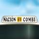 Nación Combi Ep 109: La defensa de Villarán, los museos de la memoria, la paisana Jacinta