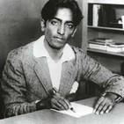 Jiddu Krishnamurti - #Biografía, Conferencias y su Mensaje