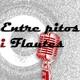 Entre Pitos i Flautes – Progr. 188