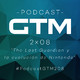 GTM - 2x08: La censura, The Last Guardian y la evolución de Nintendo.