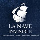 La Nave Invisible (Episodio Piloto) - Mary Shelley