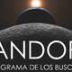 PANDORA 1X13: Alimentación Anti-Cáncer - Visión y Lectura del Aura - Masajes para el Alma