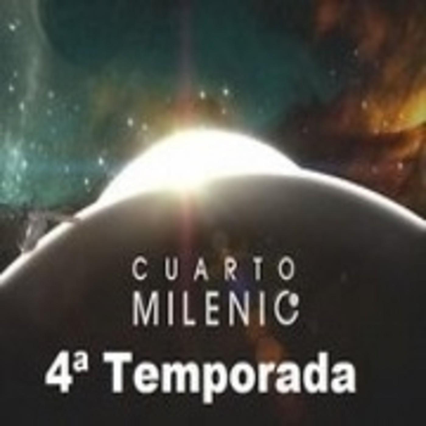 Cuarto milenio temporada 4 programa 40 imago mortis for Episodios cuarto milenio