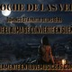 Anonimos La noche de las velas EL CUADERNO DE NOAH Parte 12 y 13