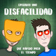 T1E01 - Disfacilidad