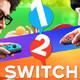 Revogamers Radio 3x14 (13-1-17): Segundo especial Nintendo Switch - La Presentación