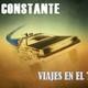 La Constante 2x31 Especial Viajes en el Tiempo: Crossover Carne de Videoclub - Juego de Tronos - 13 Reasons why